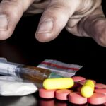 Вынужденное лечение от наркотиков